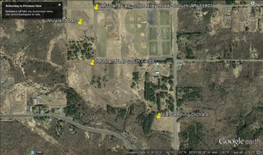 umd-land-lab-field-site