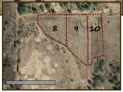 umd-land-lab-lower-fields-8-10